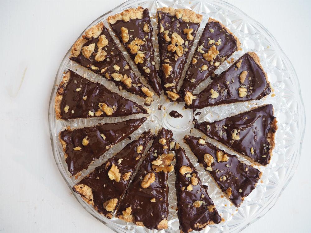 Spelt chocolate shortbread.jpg