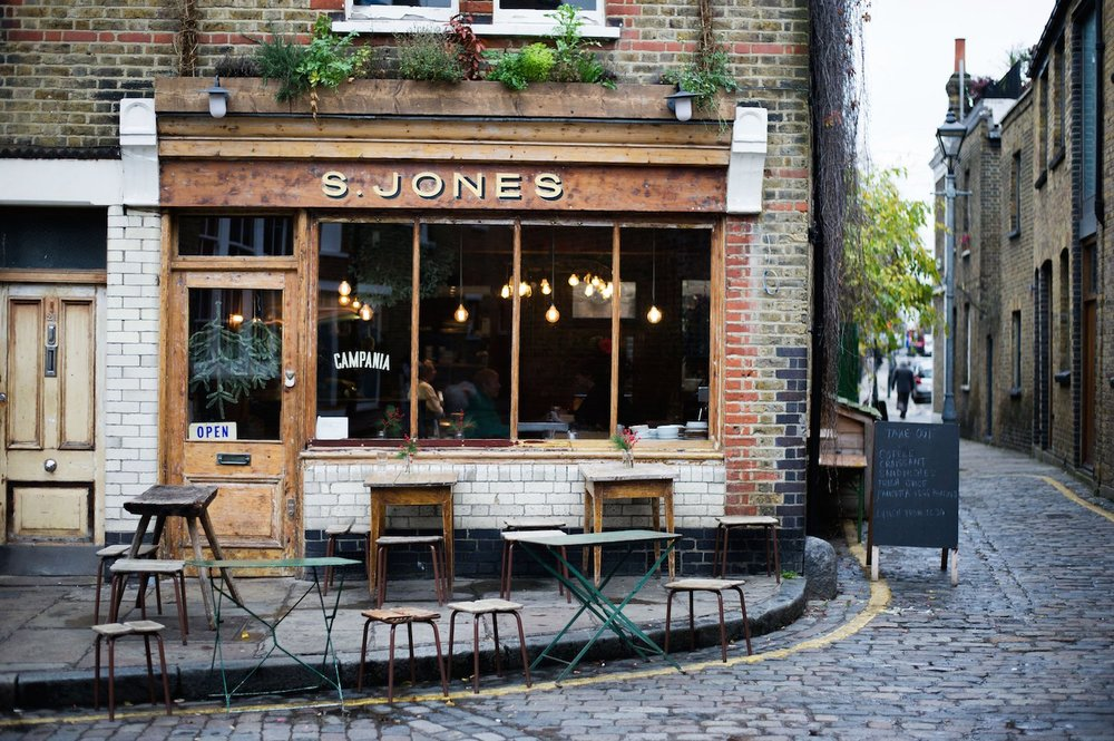 campania-italian-restaurant-london.jpg