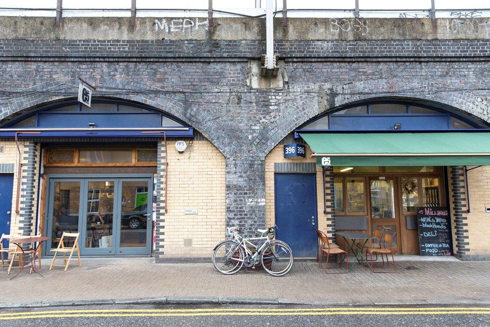 E5-Bakehouse-exterior-London-Conde-Nast-Traveller-17jan18-pr.jpg