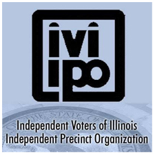 The IVI-IPO's mission is to improve government