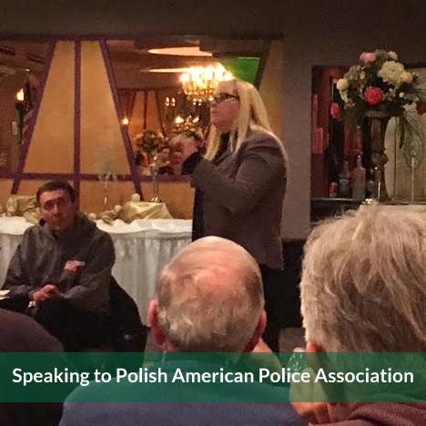 Speaking-Polish-American-Police-Association.jpg