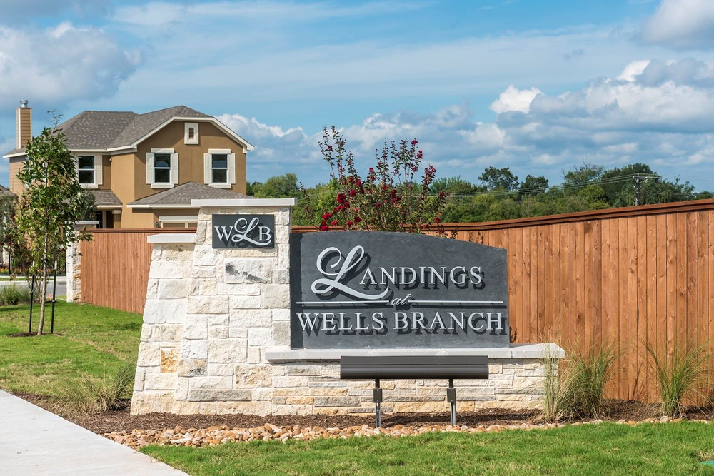 Landings at Wells Branch_Entry.png