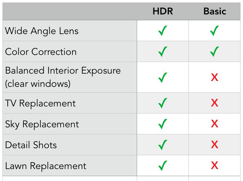 *HDR vs Basic (2).png