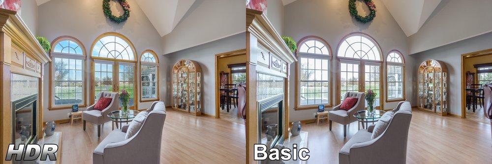 *HDR vs Basic.jpg