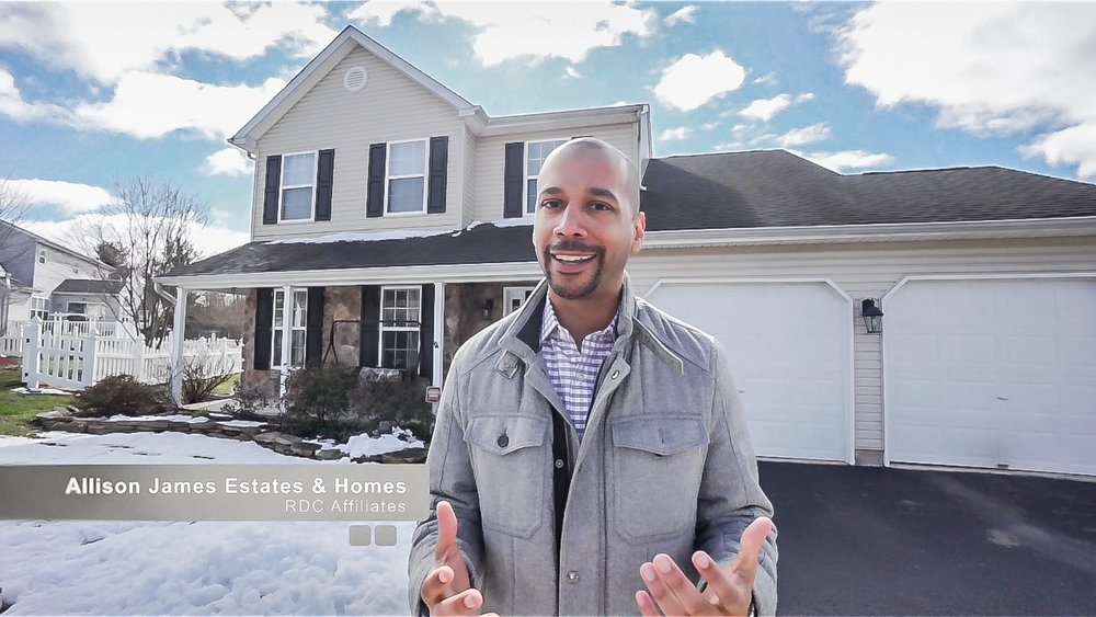 Video Interview - $395__________________________________________________________________• 1-2 minute Video Interview• Salesperson on camera• optional Aerial Video• Interior/Exterior• 48hr turnaroundbuildings over 4,000 square feet click here