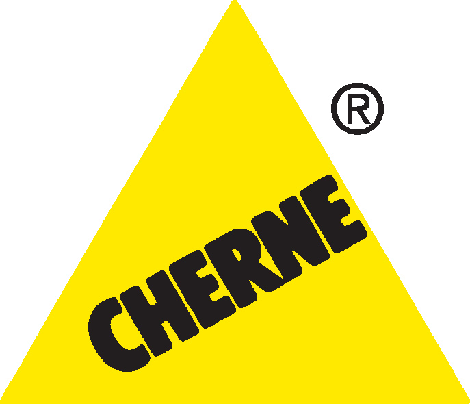 cherne clear.png