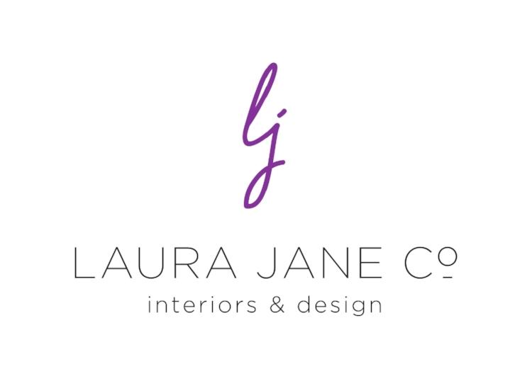 LauraJane_logo-FINAL.jpg