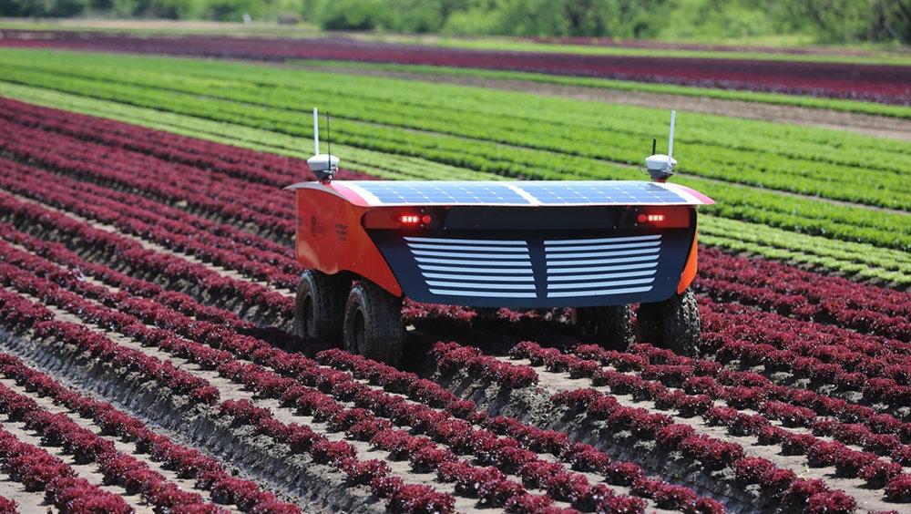Farming-Roborts.jpg