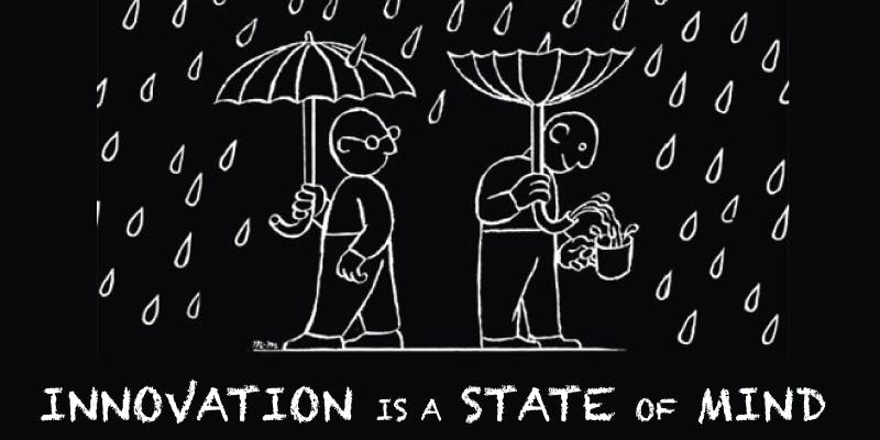 Innovation-is-a-state-of-mind.jpeg