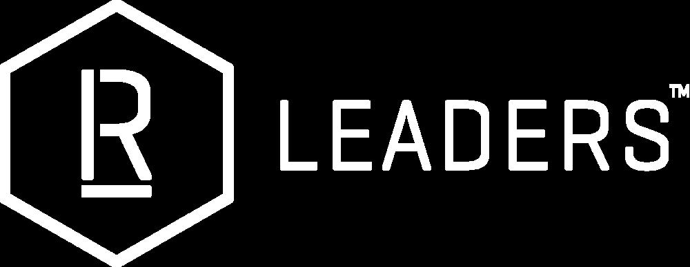 RLL-Logo_TM_FullCMYK.png