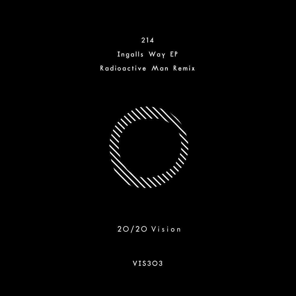 VIS303 - 214 - INGALLS WAY