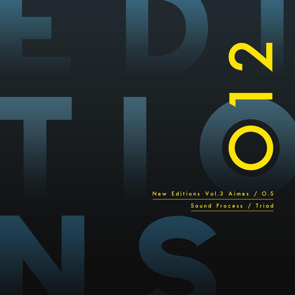 012 (2).jpg