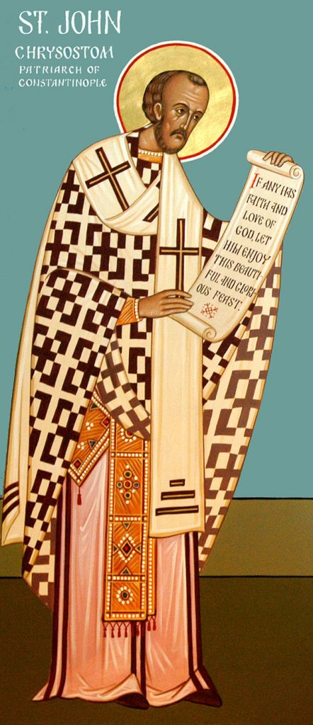 iconSt.JohnChrysostom-442x1024.jpg