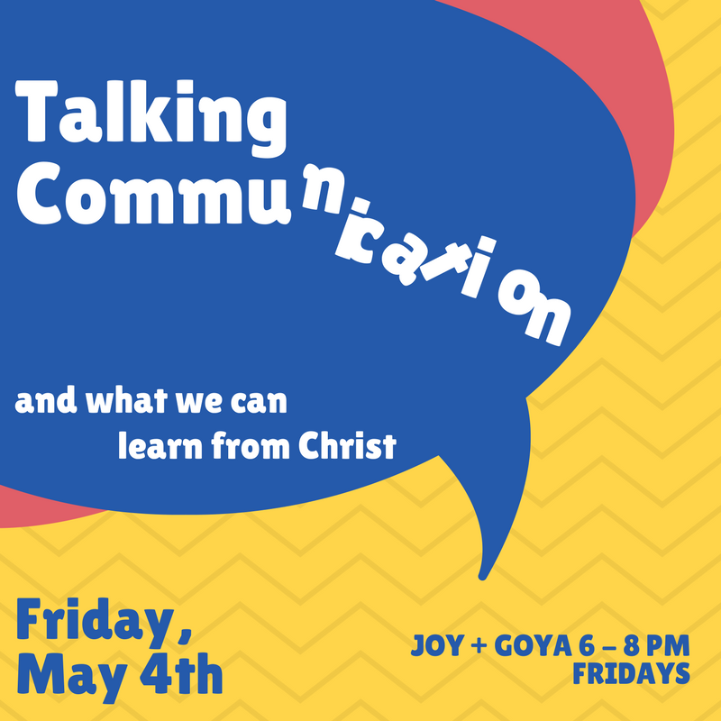 TalkingCommunication (1).png