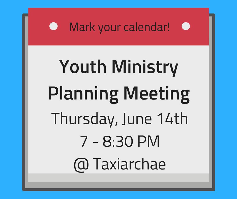 Mark your calendar!.png