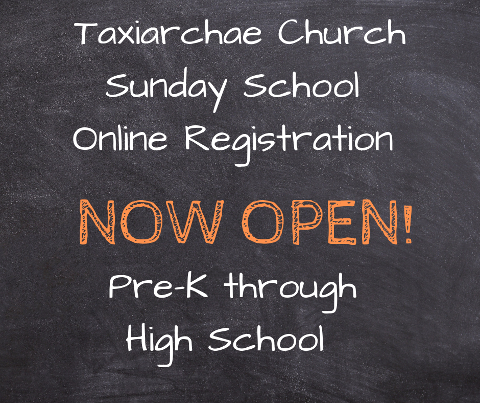 Sunday School Registration Now Open.png