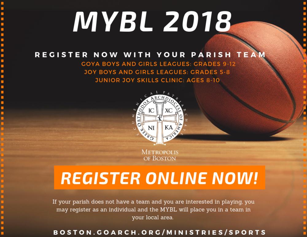 2018-2019MYBL.png