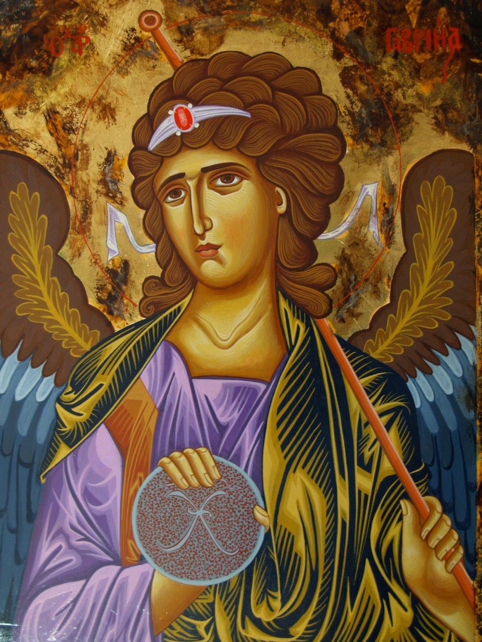 ArchangelGabriel05.jpg