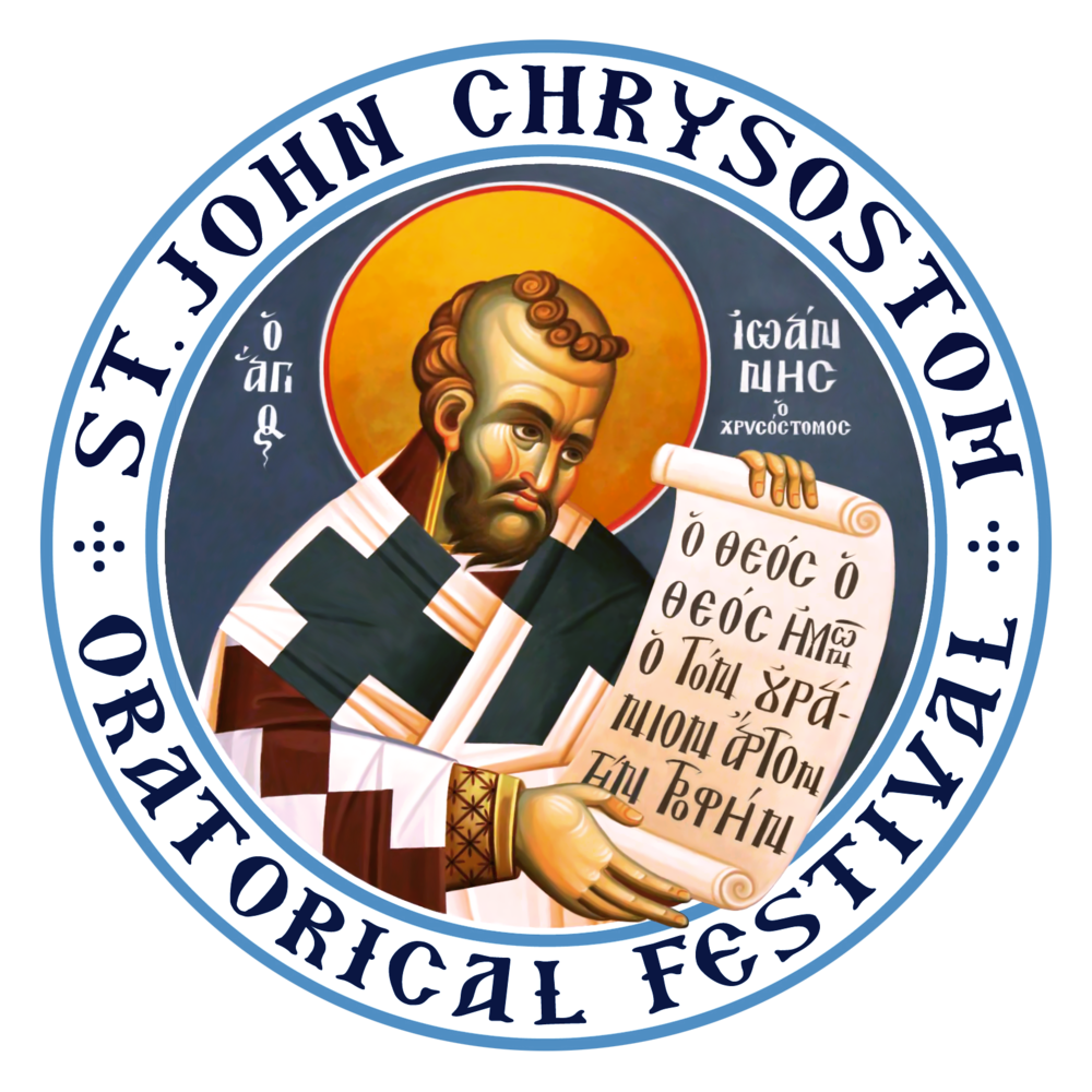 St_John_Chrysostom_Oratorical_Festival_Full_Color.png