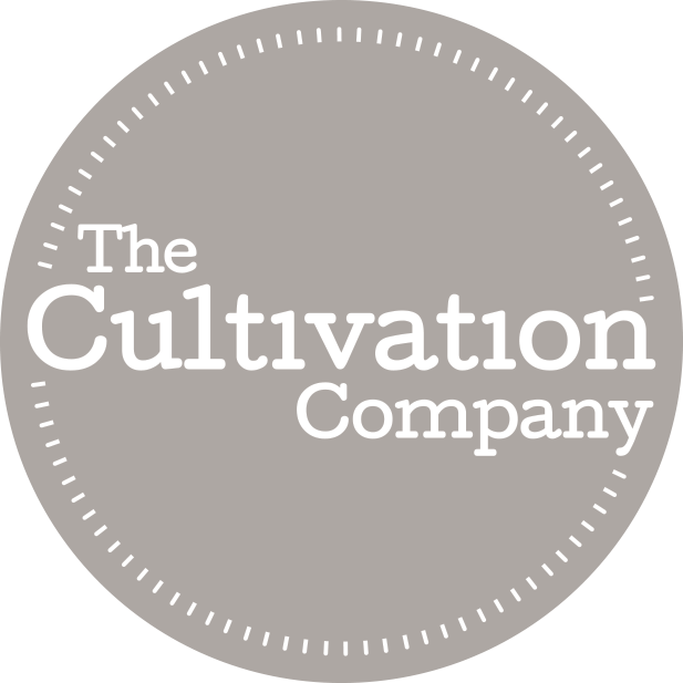 The Cultivation Company