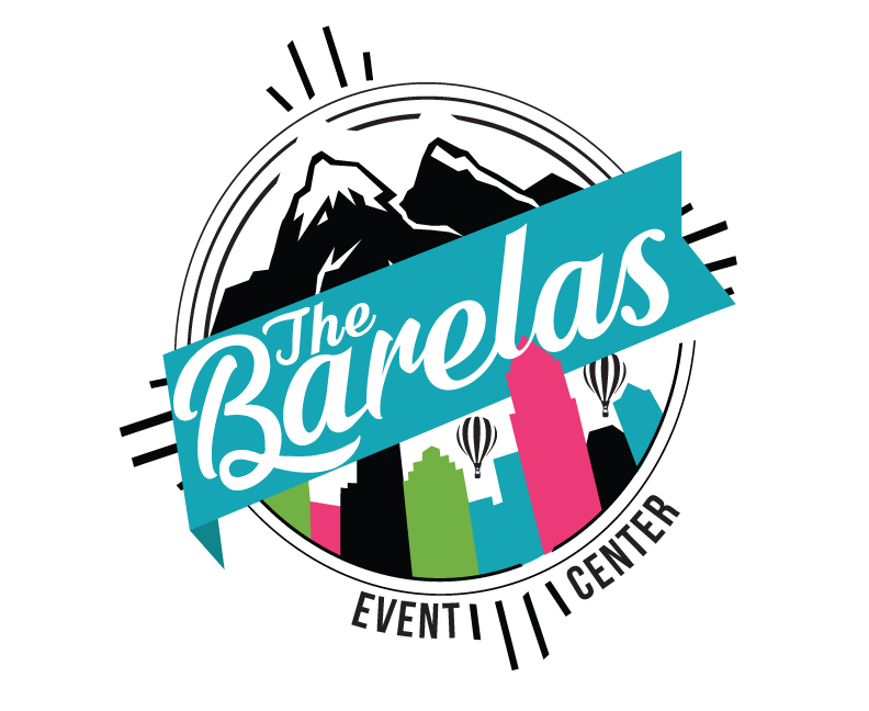 The Barelas Event Center