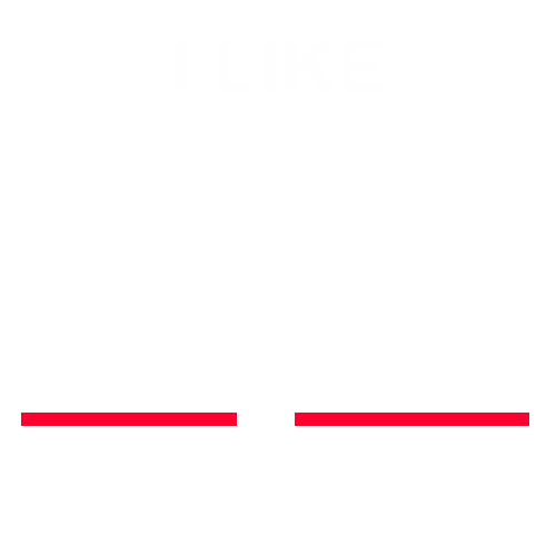 Michael Dupray for City Council