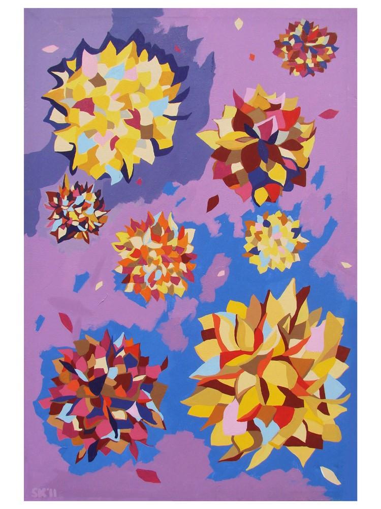 Flower Print Etsy.jpg