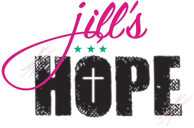 Jill's Hope Kansas City