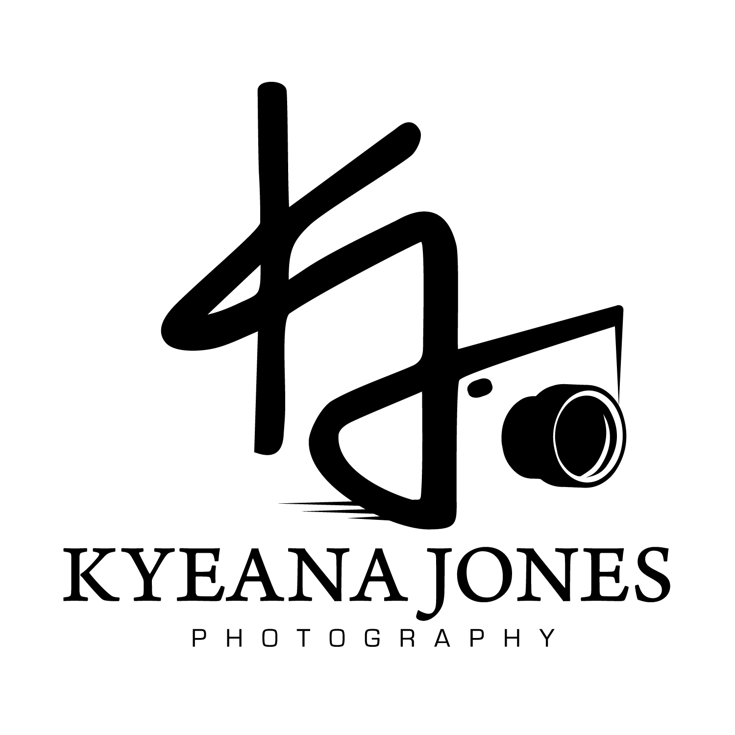 Kyeana Jones Photography