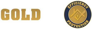 gold_header.jpg