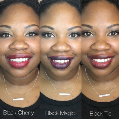 Onyx Fall Lipcolors.png