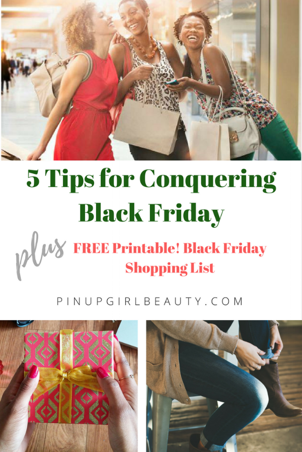 tips for conquering black friday.png