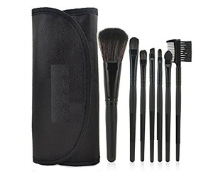 makeup brush set.jpg