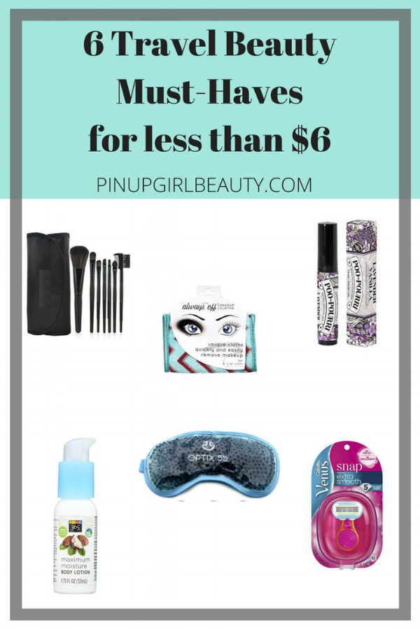 6 Travel Beauty Must Haves.png