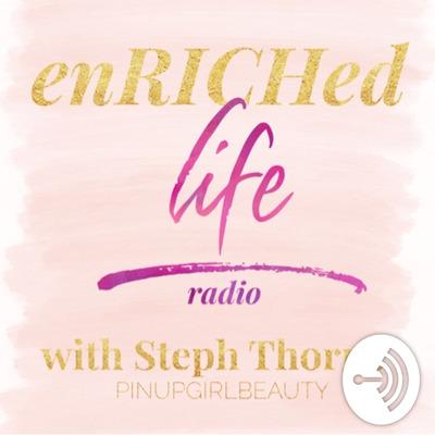 enRICHed life radio.jpg