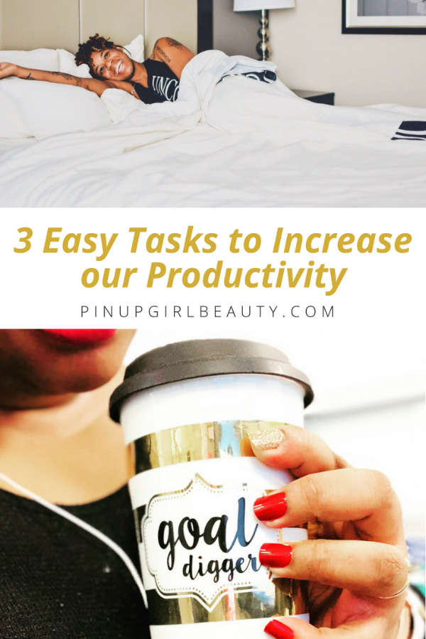 3 Easy Tasks to Increase Our Productivity.png