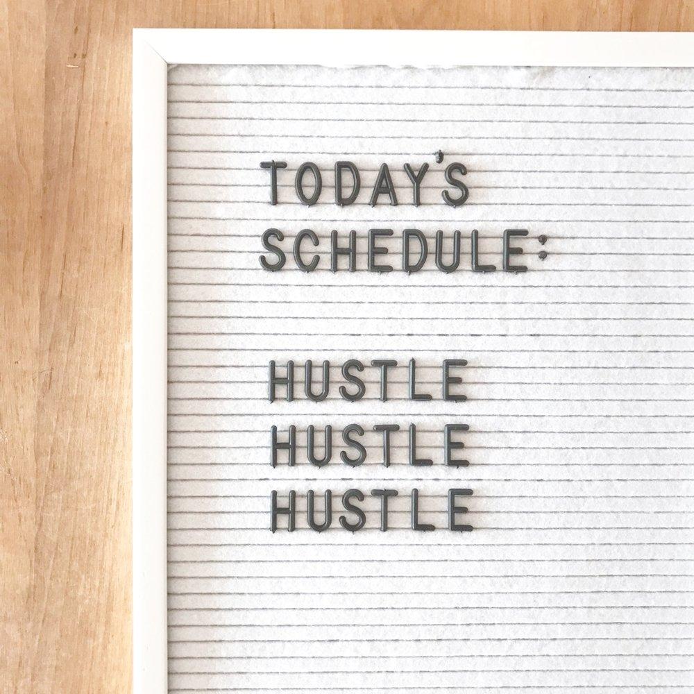 hustle_quote[1].jpg