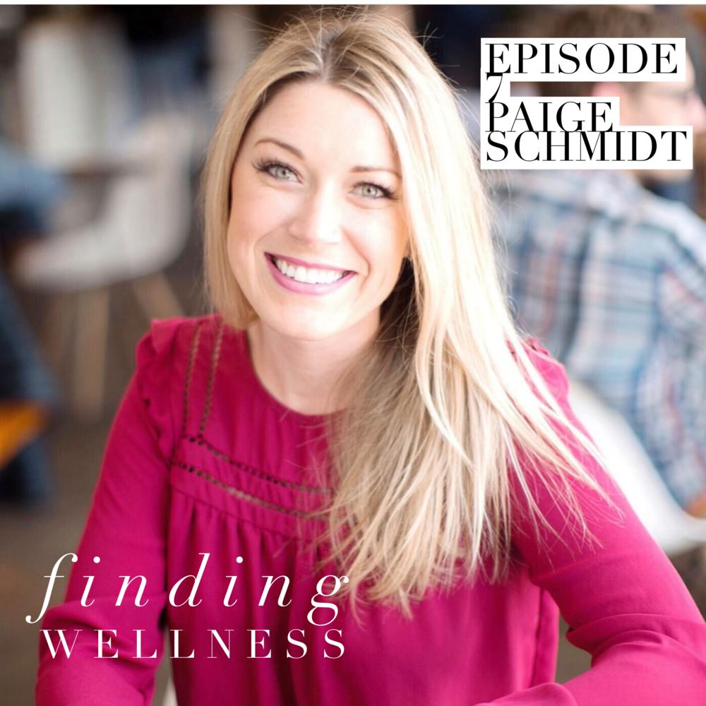 Finding Wellness-Paige Schmidt.PNG