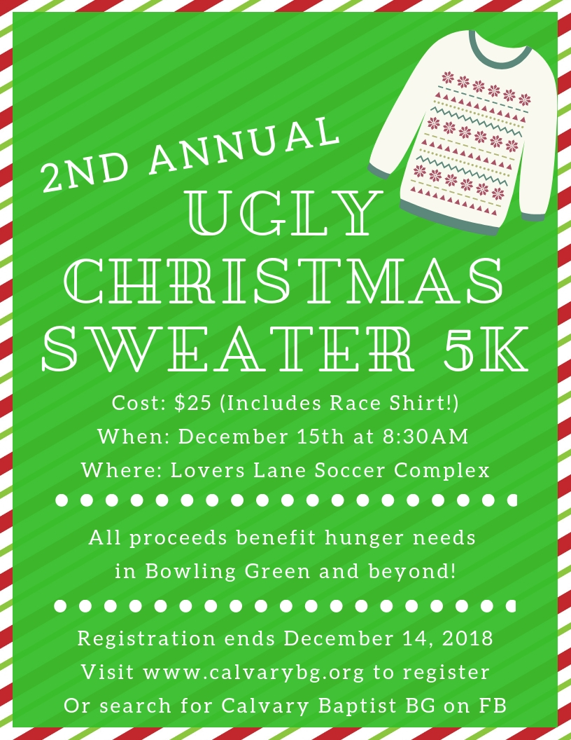 uglychristmassweater 5k-7.jpg