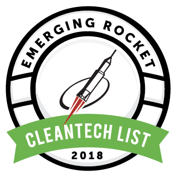 EmergingRocket-CleanTech-List.png