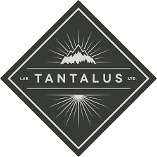Tantalus Labs Logo.png