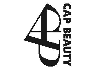 CapBeauty.png