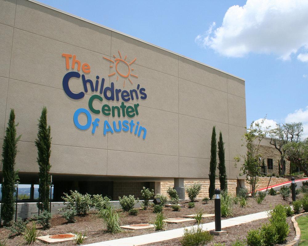 CHILDREN'S CENTER 2.jpg