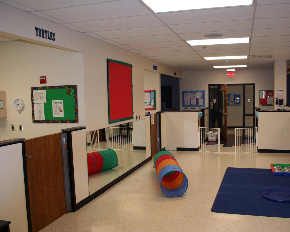 CHILDREN'S CENTER 1.jpg