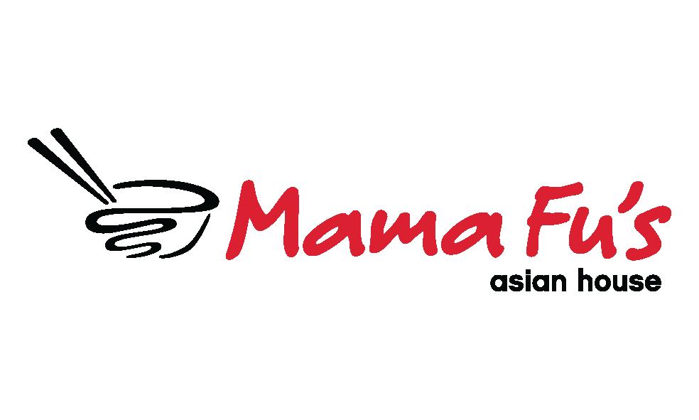Mama-Fus.png