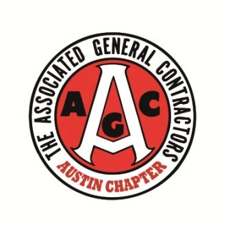 AGC__LOGO__for_website_.jpg