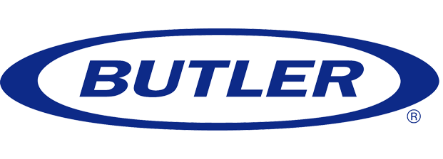 butler-page-logo.png