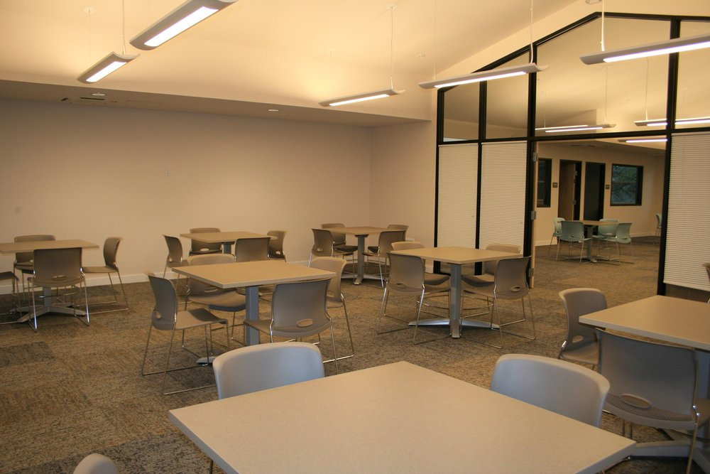 common room 3.jpg