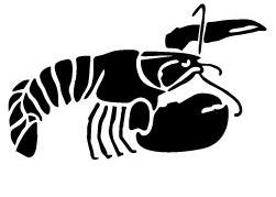 LobsterWebsite.jpg