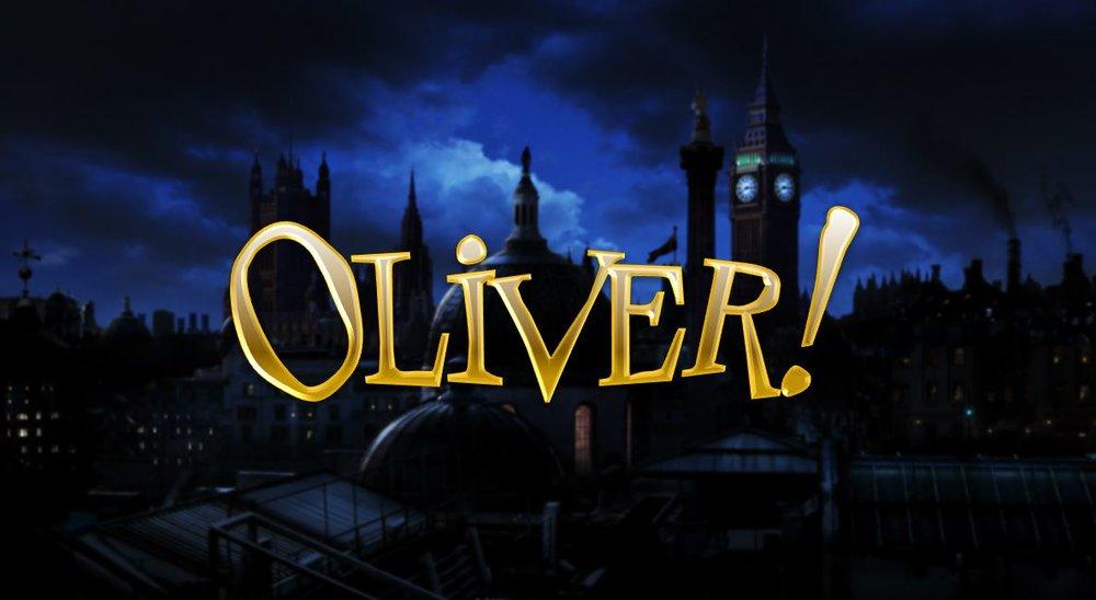 olivercover.JPG